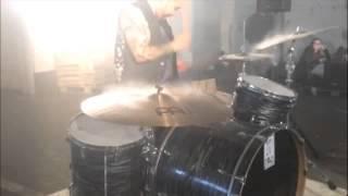 Video RHtrail