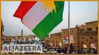 Iraq economy: Positive indicators in the north