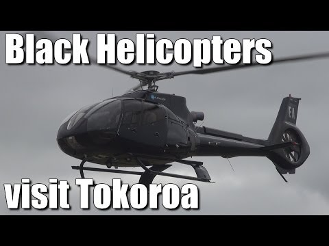 black-helicopters-descend-on-tokoroa