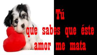 humanos a marte-chayanne
