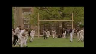 Tom Brown's Schooldays - The Football Match