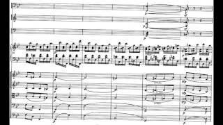 """Chopin: Variations on """"Là ci darem la mano"""", op. 2"""