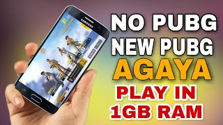 battle royale games for 1gb ram android - TH-Clip