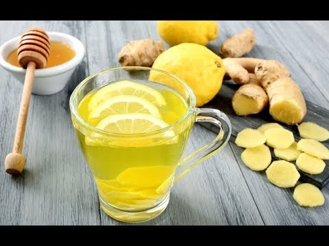 Video Home Remedies for Indigestion. Fast Relief.