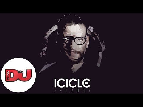 Icicle – Will You Be Mine ft Sarah Hezen [Shogun Audio]