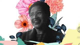 Remembering Rosa 2020: Stories & Songs of People's Power