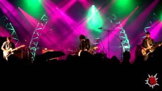 preview picture of video '26 Agosto 2014 - Airacomet - Ginevra - Bum Bum Festival - Trescore B.'