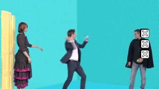 مازيكا TOUCH 'Text If You Can - Tony Abou Jaoudeh تحميل MP3