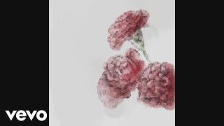 John Legend   All Of Me (Audio) Ft. Jennifer Nettles, Hunter Hayes