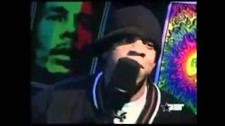 Jay-Z RAP CITY Freestyle