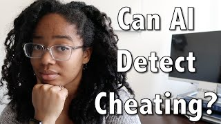 Can AI Proctors Detect Online Exam Cheating? | Automated Online Exam Proctoring