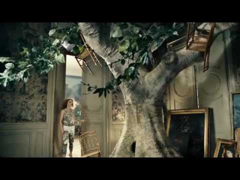 H&M Commercial for H&M Conscious Collection (2013) (Television Commercial)
