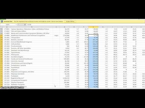 mp4 College Data, download College Data video klip College Data