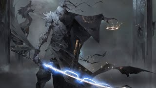 WINGS OF APOCALYPSE    Epic Powerful Orchestral Music Mix   BEST OF EPIC MUSIC    Eternal Eclipse