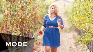 I'm a Winemaker | My Life★ Mode.com