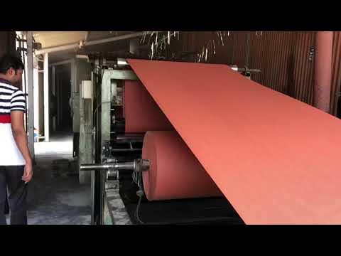 Plyneer Shuttering & Filmface Plywood