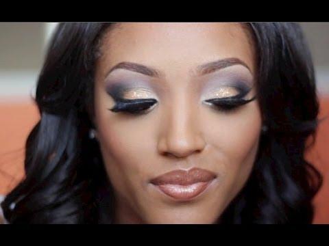 Glossy Boss Lip Gloss by Winky Lux #3