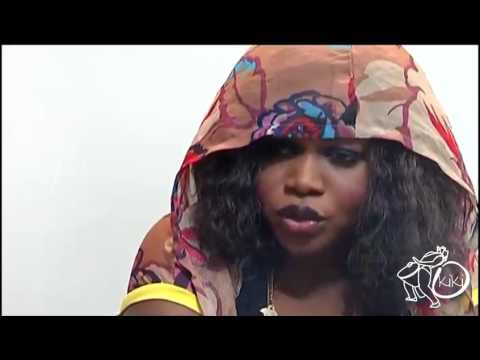 Download Drama Queen 1 - Short Clip - Full Movie On Okiki App HD Mp4 3GP Video and MP3