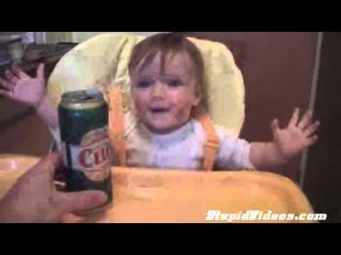 Jak pomóc młodemu człowiekowi, aby przestać pić