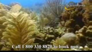 Belize Travel Video: Belize Videos
