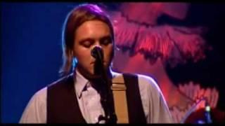 Arcade Fire - Neighborhood #2 (Laika) (at Paradiso, Amsterdam 2005) | Part 1 of 12