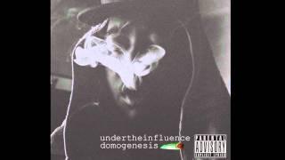 Domo Genesis - Shine Instrumental