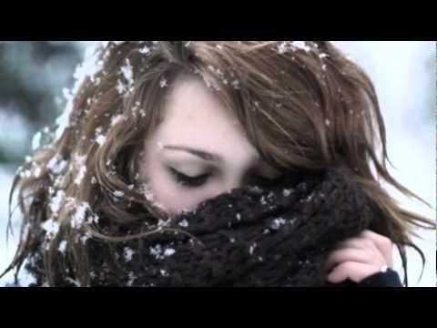 Marta - Book Trailer
