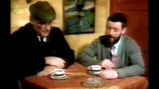 Het Schurend Scharnierke (Eerste uitzending 1998)