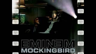 Eminem - Mockingbird - Speed Up To 175%
