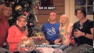 Basshunter   I Miss You Westlife HD Official Video Subtitulado Espaol English Lyrics