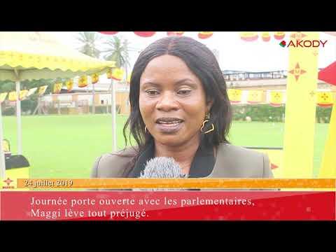 <a href='https://www.akody.com/cote-divoire/news/societe-nestle-ouvre-ses-portes-aux-deputes-ivoiriens-322889'>Société : Nestlé ouvre ses portes aux députés ivoiriens</a>