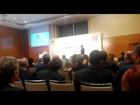 Pregunta a Susana Díaz - Presidenta de la Junta de Andalucía