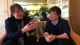 ザ・ファンデーションin栃木の紹介動画をアップしました。