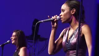 Concert MultiCam