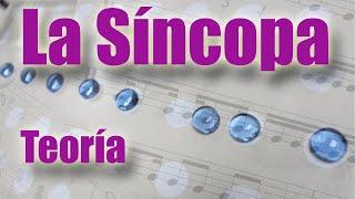 Sincopa, Parte 1: Qué Es La Síncopa? Ritmos, Ligaduras Y Silencios Equivocados?