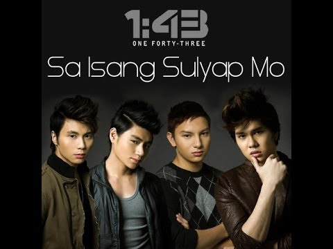Pinoy MP3 Songs