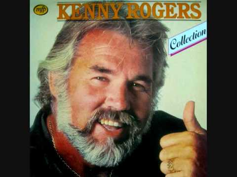 Kenny Rogers - Ruby don't take your love to town.wmv