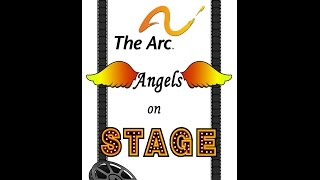 The Arc Angels on Stage (Documentary 2016)