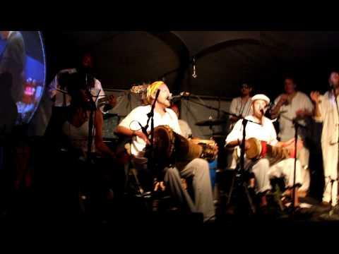 "Leana Song ""Guemilere"" @ PEX Summer Fest 2010"