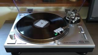 Joy Division - Disorder (Vinyl, LP)