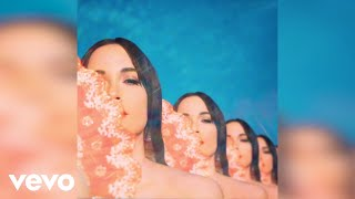 Kacey Musgraves - Wonder Woman (Official Audio)
