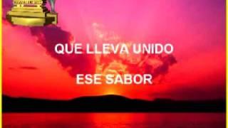 preview picture of video 'CORRIDO DE EMPALME (con banda)'