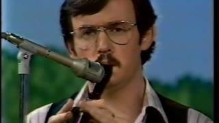 Five And A Zack Bride's Favourite 28 Aug 1981
