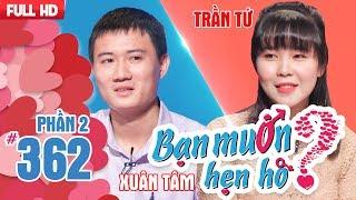 quyen-linh-cat-tuong-tiec-nuoi-cho-cap-doi-trai-tai-gai-sac-xuan-tam-tran-thi-tu-bmhh-362