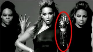Top 15 Secret Messages in Famous Songs
