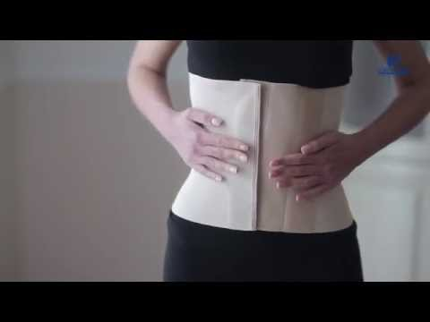 Простата медицинский видео