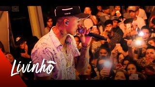 MC Livinho - Foi Bom (Web Clipe) DJ R7