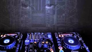 Dario Caminita feat. Marianna - Marianna (COR72Z Rmx)