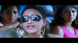 New South Hindi Dubbed Movie Shastra The Revenge