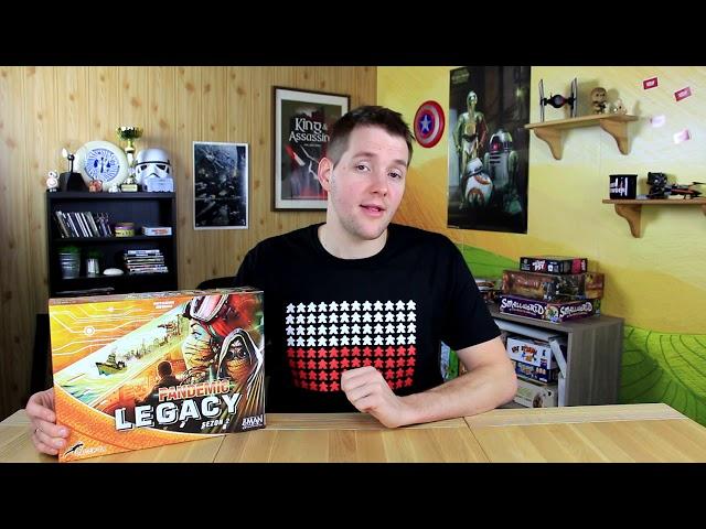 Gry planszowe uWookiego - YouTube - embed jYq9Vsp-TkE